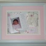 Jenna Baby Box