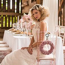 PIC_WeddingTable