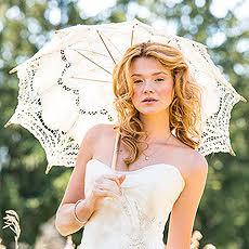 PIC_Wedding_shawl