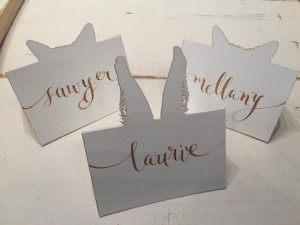 placecards one